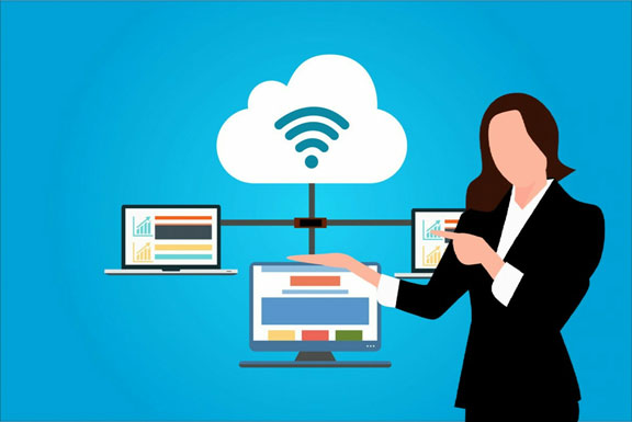Which Cloud Solution is best for business?